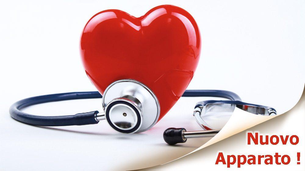 ecocardiologica-nuovo-apparato