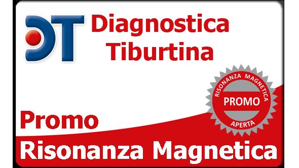 DT-Promo-risonanza-magnetica-590×332