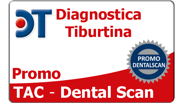 DT-Promo-tac-dental-scan-590×332