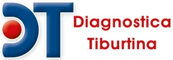 Diagnostica_Tiburtina_scritta_logo