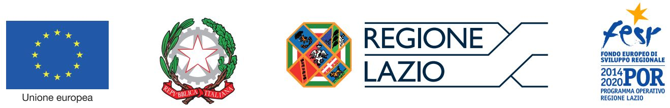 Logo UE+RI+FESR+RL