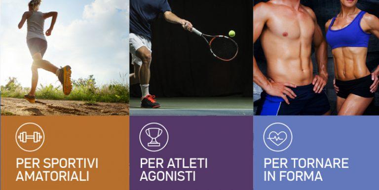 sport-768×386